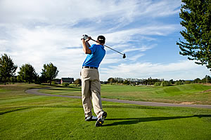 golf-in-mossel-bay