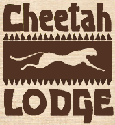Cheetah Lodge | Accommodation in Mossel Bay